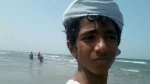 150911133147_yemen_feature_gabriel_640x360_bbc_nocredit