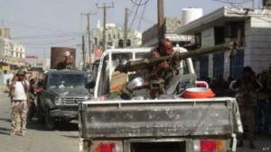 150911134217_yemen_strikes_feature_640x360_afp