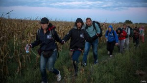150919122752_refugees_640x360_getty