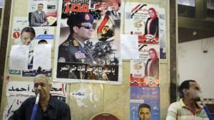 151015102138_egypt_election_640x360_ap_nocredit