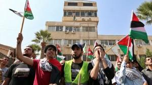151017103225_jordan_protests_640x360_epa_nocredit