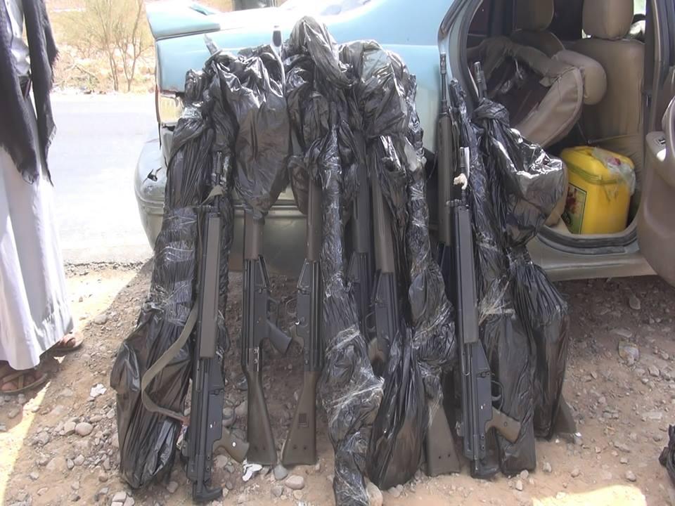 أسلحة-سعودية-1