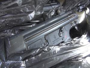 أسلحة-سعودية-2