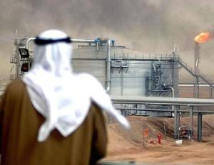 ألاقتصاد-السعودي