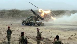 الجيش-اليمني-والمؤتمر-الشعبي-يسيطر-على-جبل-الدود-ومنطقة-الغاوية-في-الخوبة-السعودية