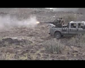 الجيش-واللجان-الشعبية-في-دمت-1