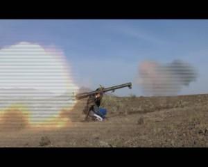 الجيش-واللجان-الشعبية-في-دمت-2