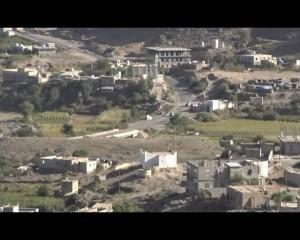 الجيش-واللجان-الشعبية-في-دمت-61