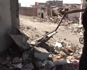 قصف-مدينة-المخا-7