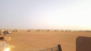 قوات-قطرية-في-مأرب (1)